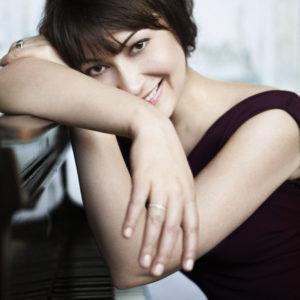 Alexandra Naumenko
