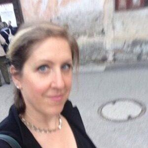 Maddalena Deichmann