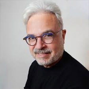 Neal Goren