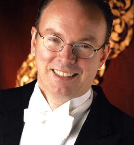 J. David Jackson