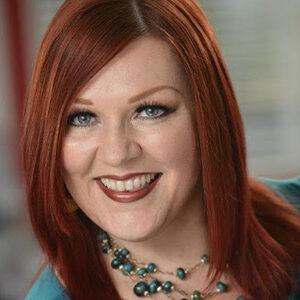 Priscilla Bagley