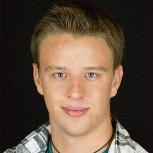 Ryan Davy