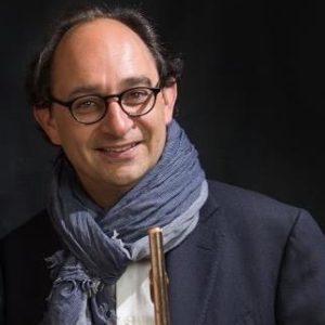 Nicolas Duchamp