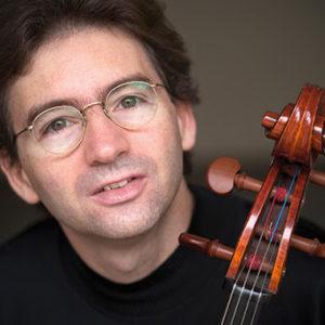 Guillaume Paolett