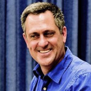 Robert Meffe
