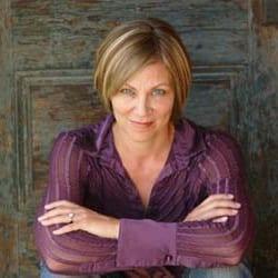 Linda Goodrich