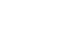 Trentino Music Festival